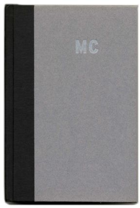 Airframe - 1st Edition/1st Printing
