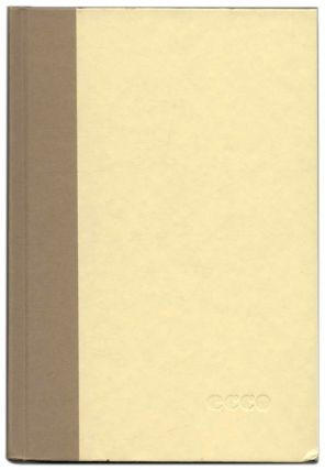 The Story of Edgar Sawtelle - 1st Edition/1st Printing