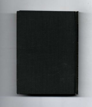Author's National Edition, the Writings of Mark Twain Volume 25: Christian Science