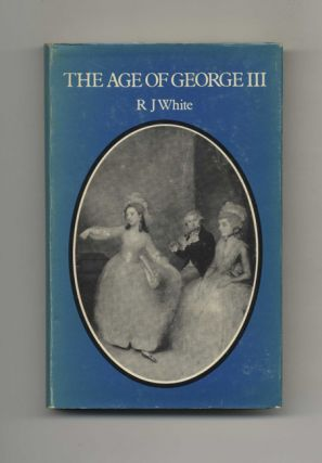 The Age of George III
