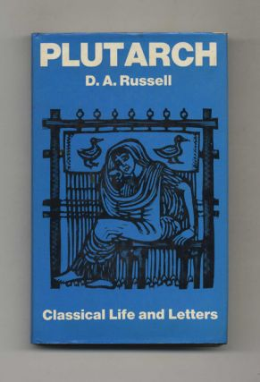 Plutarch. D. A. Russell