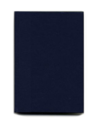 V for Victor - 1st Edition/1st Printing